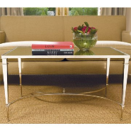 french film coffee table
