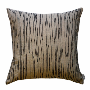 french film star pillow 3