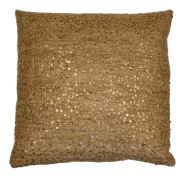french film star pillow