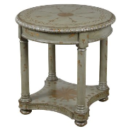 french film star side table 2