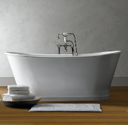 french film star tub