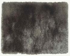 space oddessy rug grey