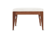 Surfer chic stool