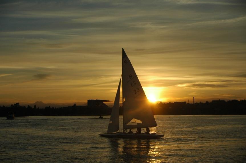 I Love the BoatingLife…
