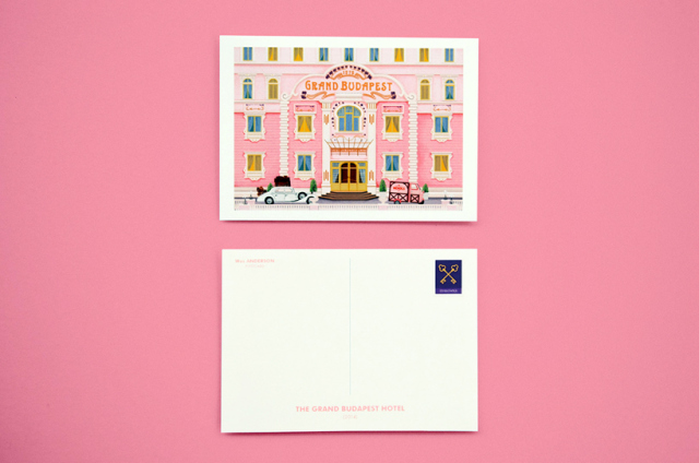 wes-anderson-postcards-mark-dingo-francisco-designboom-10