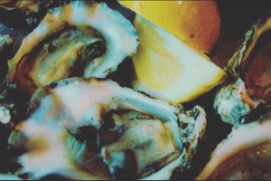 oyster blog 3