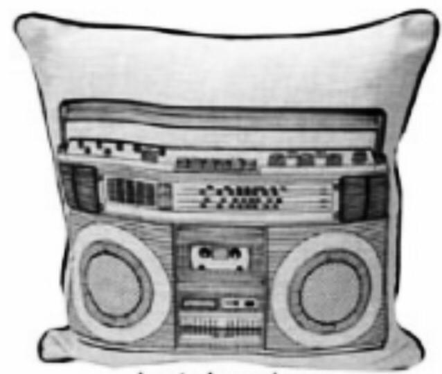 Music Tech Lush